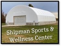 Shipman Sports Inc