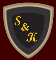 S & K Ventures, Inc