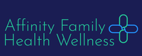 Affinity Family Health & Wellness PLLC