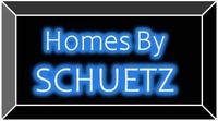 Homes By Schuetz