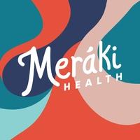 Meraki Health