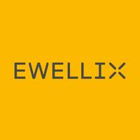 EWELLIX USA LLC