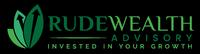 Rude Wealth Advisory LLC
