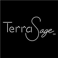 TerraSage Salon