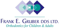 Gruber, Frank E., DDS