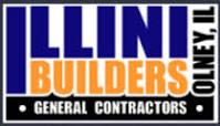 Illini Builders Company of Olney