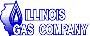 Illinois Gas Company
