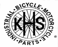 KHS Bicycle Parts, Inc.