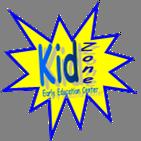 KidZone, LLC