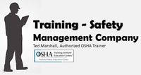 Training Safety Management Company