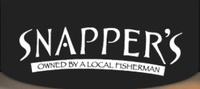 Snappers Sea Grill