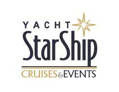 Yacht Starship Dining Cruises Clearwater & Tampa