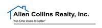Allen Collins Realty Inc.