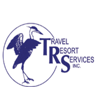 Travel Resort Services - TRS