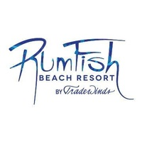RumFish Beach Resort by TradeWinds