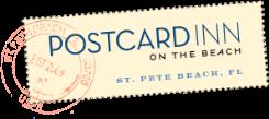 Postcard Inn on St Pete Beach