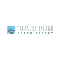 Treasure Island Beach Resort