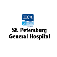 St. Petersburg General Hospital