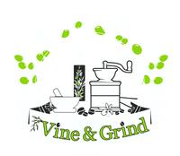Vine & Grind Olive Oil,  Vinegar Shop and More