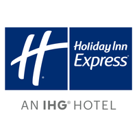 Holiday Inn Express & Suites Seminole/St Pete/Madeira Beach