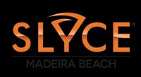 Slyce Pizza Bar Madeira Beach
