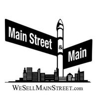 Main Street & Main