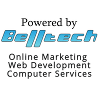 Belltech Computer Solutions
