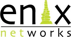 Enix Networks
