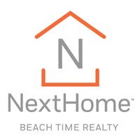 NextHome Beach Time Realty, Redington Beach