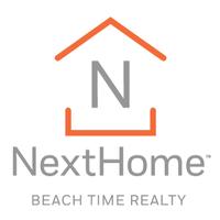 NextHome Beach Time Realty, Redington Beach
