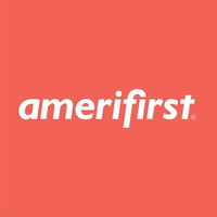 Ameri First Home Mortgage