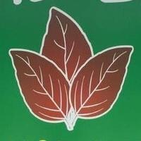 Basil Leaf Restaurant