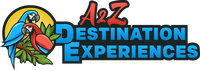 A2Z Destination Experiences