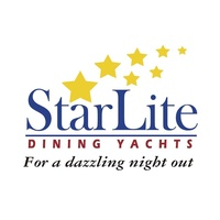 StarLite Calypso Breeze