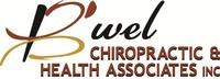 B'wel Chiropractic & Health Associates