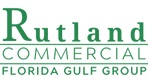 Rutland Florida Gulf Group LLC