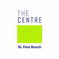 The Centre of St Pete Beach