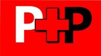 Printers Plus LLC