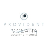 Provident Oceana Beachfront Suites