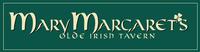 Mary Margaret's Olde Irish Tavern
