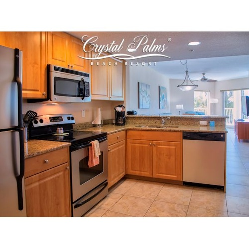 Gallery Image CP%20Kitchen%20for%20TBBC%20600_070720-091745.jpg