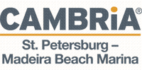 Cambria St. Petersburg-Madeira Beach