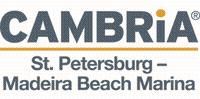 Cambria Hotel St. Petersburg-Madeira Beach Marina