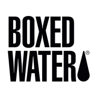 Boxed Water is Better, LLC