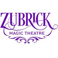 Zubrick Magic Theatre, LLC