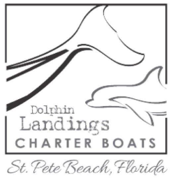 Dolphin Landings Charter Boat Center