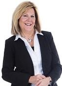 Janice Sanburn LLC Exp Realty