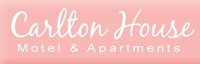 Carlton House Motel