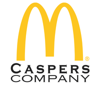 Caspers Company McDonald's Restaurants