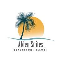 Alden Suites